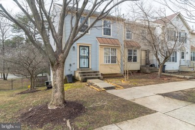 3123 Dynasty Drive, District Heights, MD 20747 - #: MDPG502788