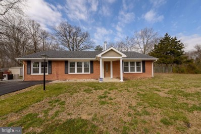 13001 Monroe Avenue, Fort Washington, MD 20744 - #: MDPG502860