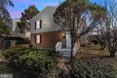 7300 Wood Hollow Terrace, Fort Washington, MD 20744 - #: MDPG502868