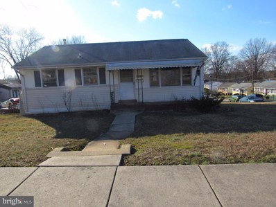 2204 E Spring Place, Landover, MD 20785 - #: MDPG502964