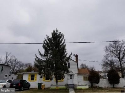 5204 Decatur Street, Hyattsville, MD 20781 - #: MDPG503006