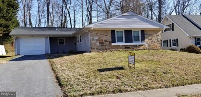4009 Woodhaven Lane, Bowie, MD 20715 - #: MDPG503112