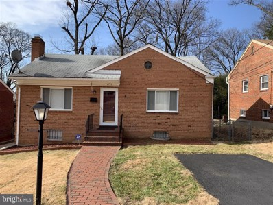2710 Crest Avenue, Cheverly, MD 20784 - #: MDPG503144