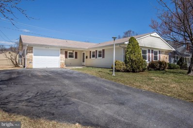 12118 MacKell Lane, Bowie, MD 20715 - #: MDPG503156