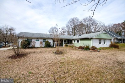 4100 Whitney Court, Bowie, MD 20715 - #: MDPG503186