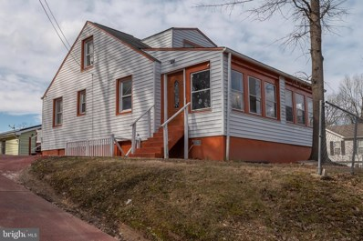 1001 Capitol Heights Boulevard, Capitol Heights, MD 20743 - #: MDPG503214