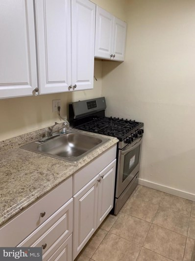 504 Wilson Bridge Drive UNIT 6705A, Oxon Hill, MD 20745 - #: MDPG503246