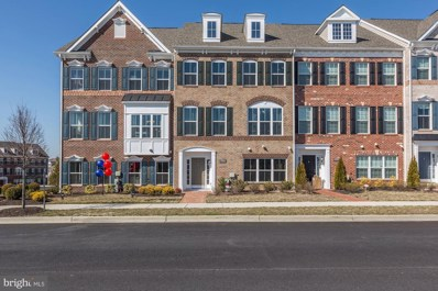15602 Beech Tree Parkway, Upper Marlboro, MD 20774 - MLS#: MDPG503248