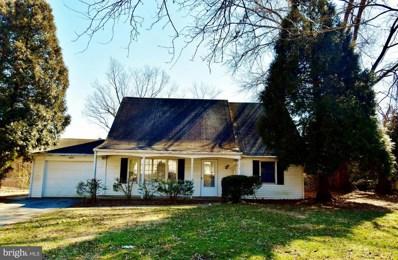 2403 Kinderbrook Lane, Bowie, MD 20715 - #: MDPG503262