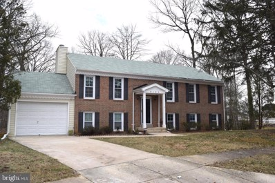 9104 Limon Court, Fort Washington, MD 20744 - #: MDPG503338