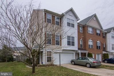 1227 Blue Wing Terrace, Upper Marlboro, MD 20774 - #: MDPG503372