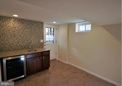 6903 Foster Street, District Heights, MD 20747 - #: MDPG503532
