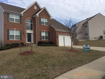 5603 Kaveh Court, Upper Marlboro, MD 20772 - #: MDPG503544
