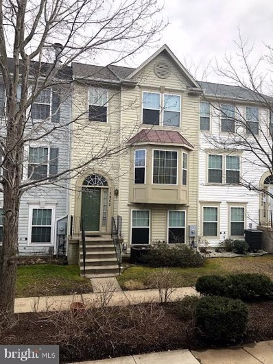 13902 Amberfield Terrace, Upper Marlboro, MD 20772 - #: MDPG503596