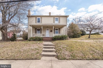 8517 Chestnut Avenue, Bowie, MD 20715 - #: MDPG503682
