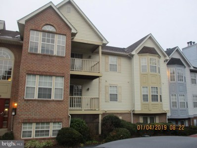 2010 Alice Avenue UNIT 1, Oxon Hill, MD 20745 - #: MDPG503718