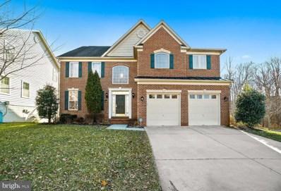 15601 Easingwold Lane, Upper Marlboro, MD 20774 - #: MDPG503746