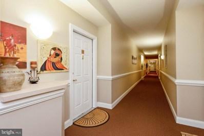 13310 New Acadia Lane UNIT 208, Upper Marlboro, MD 20774 - #: MDPG503758