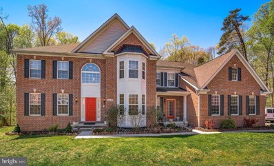 14220 Highlands Terrace, Accokeek, MD 20607 - #: MDPG503816
