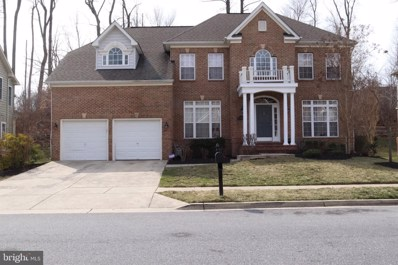 15511 Symondsbury Way, Upper Marlboro, MD 20774 - #: MDPG503824