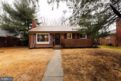 6904 Lansdale Street, District Heights, MD 20747 - #: MDPG503836