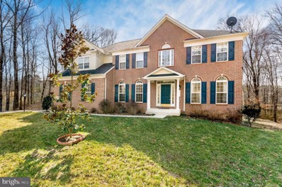 8816 Normal School Road, Bowie, MD 20715 - #: MDPG503892