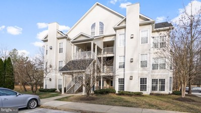 15600 Everglade Lane UNIT 301, Bowie, MD 20716 - #: MDPG503904