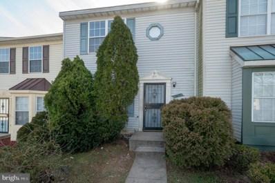 1677 Willowwood Court, Landover, MD 20785 - #: MDPG504038