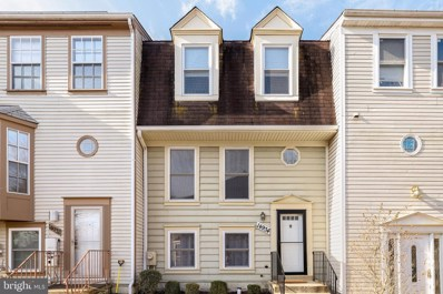 14934 London Lane, Bowie, MD 20715 - #: MDPG504168
