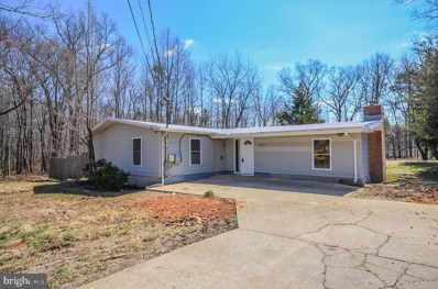 5636 Lincoln Avenue, Lanham, MD 20706 - MLS#: MDPG504172
