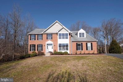 14704 Jovial Court, Bowie, MD 20721 - #: MDPG504188