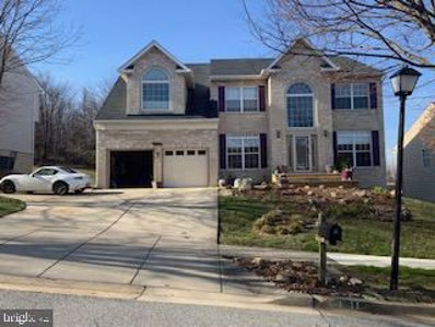 1411 Skipjack Drive, Fort Washington, MD 20744 - #: MDPG504212