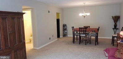 1749 Addison Road S, District Heights, MD 20747 - #: MDPG504228