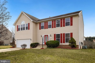5911 Lottie Place, Clinton, MD 20735 - #: MDPG504242