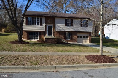 9512 Midland Turn, Upper Marlboro, MD 20772 - #: MDPG504278