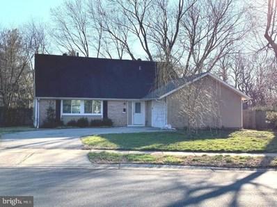 15705 Peach Walker Drive, Bowie, MD 20716 - #: MDPG504300