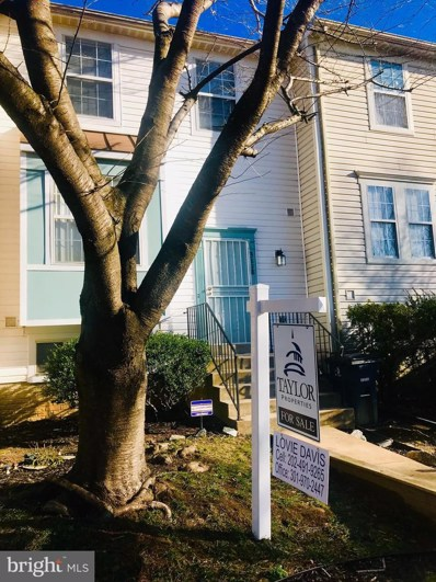 3118 Dynasty Drive, District Heights, MD 20747 - #: MDPG504324