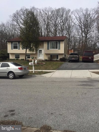 13700 Engleman Drive, Laurel, MD 20708 - #: MDPG504334