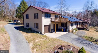 16415 River Airport Road, Brandywine, MD 20613 - #: MDPG504380