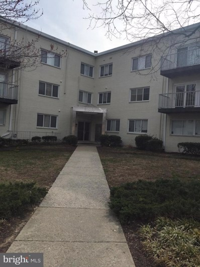 1009 Chillum Road UNIT 406, Hyattsville, MD 20782 - #: MDPG504484