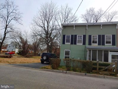 612 9TH Street, Laurel, MD 20707 - #: MDPG504494