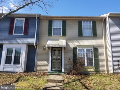 7119 Branchwood Place, Clinton, MD 20735 - #: MDPG504542