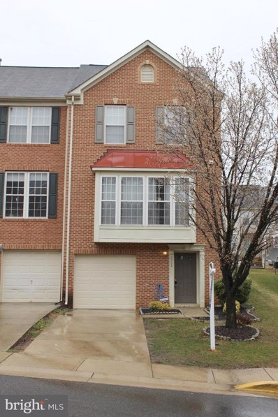6522 Landing Way, Hyattsville, MD 20784 - #: MDPG504556