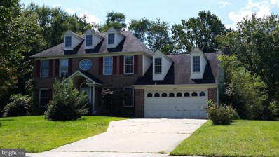 15411 Jodphur Drive, Bowie, MD 20721 - #: MDPG504560