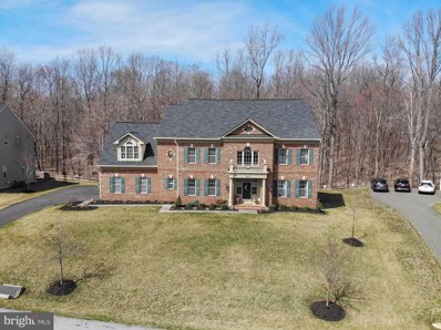 14410 Derby Ridge Road, Bowie, MD 20721 - #: MDPG504566