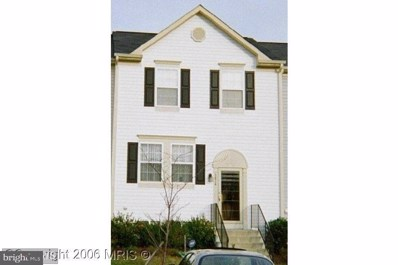 3614 Community Drive, District Heights, MD 20747 - #: MDPG504574