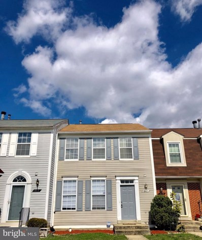 841 Lake Shore Drive, Bowie, MD 20721 - #: MDPG504596