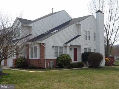 6226 Gothic Lane, Bowie, MD 20720 - MLS#: MDPG504618