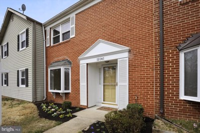 12141 Dove Circle, Laurel, MD 20708 - #: MDPG504672