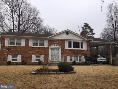 7314 Roselynn Lane, Clinton, MD 20735 - #: MDPG504688